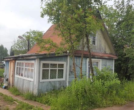 Объявление №49516261: Продажа дома. Сыктывкар