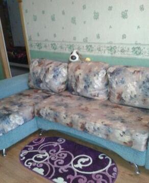 Отличная квартира с современной мебелью и техникой. В квартире есть ., Аренда квартир в Ярославле, ID объекта - 315226734 - Фото 1