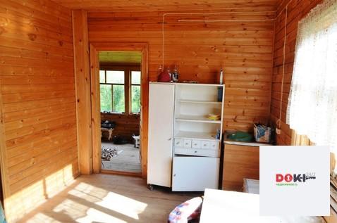 Дом в деревне Рыжево - Фото 5