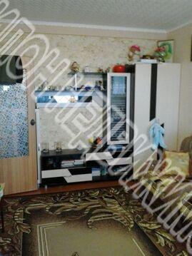 Продается 4-к Квартира ул. Ленинского Комсомола пр-т - Фото 4