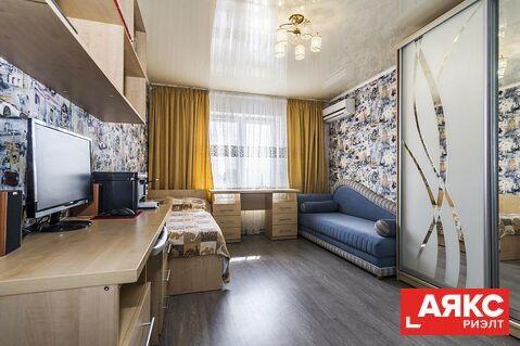 Продается квартира г Краснодар, ул Зиповская, д 70 - Фото 5