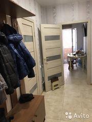Продажа квартиры, Владикавказ, Ул. Астана Кесаева - Фото 2