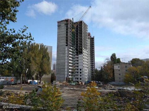 Продажа квартиры, Саратов, Ильинская пл. - Фото 5