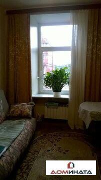 Продажа квартиры, м. Лиговский проспект, Лиговский пр-кт. - Фото 3
