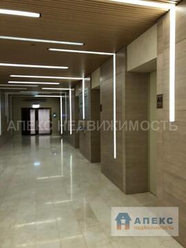 Аренда офиса 85 м2 м. Международная в бизнес-центре класса А в . - Фото 2