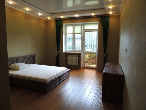 Сдам комнату 35 кв.м в частном доме, Мытищи, ул.Бакунинская - Фото 1