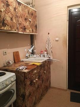 Продажа квартиры, Ижевск, Ул. Парковая - Фото 2