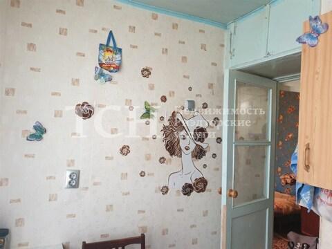 3-комн. квартира, Сергиев Посад-15, ул Спортивная, 9 - Фото 4