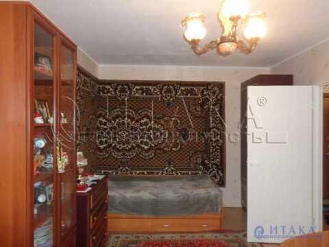 Продажа квартиры, Гатчина, Гатчинский район, Ул. Рощинская - Фото 2