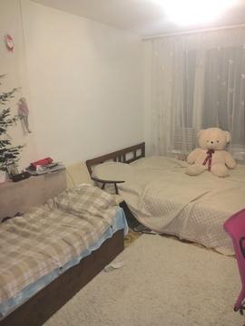 Продается отличная 1-комн. квартира, ул. Байкальская 38к2. - Фото 4
