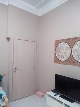 Продажа четырех комнат на Арбате - Фото 4