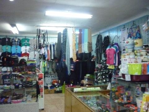 Продам магазин отдельно стоящее здание - Фото 4