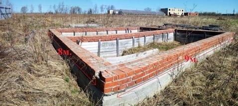 Земельный участок в Перми почти даром - Фото 3
