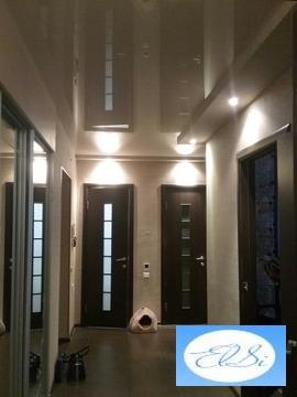 2 комнатная квартира, дашково-песочня, ул.новоселов д.55 - Фото 1