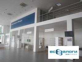 Продажа готового бизнеса, Астрахань, Ул. Украинская - Фото 3