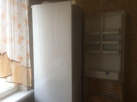 Сдается 2-к квартира по адресу Большевистская д. 21 - Фото 5
