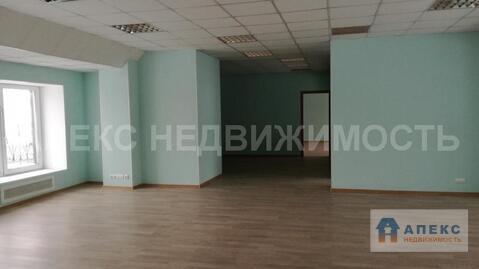 Аренда офиса 222 м2 Мытищи Ярославское шоссе в административном здании - Фото 4