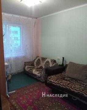 Продается 4-к квартира Чехова - Фото 5