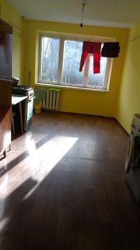 Комната в коммуналке ул.2 Магнитный проезд - Фото 3