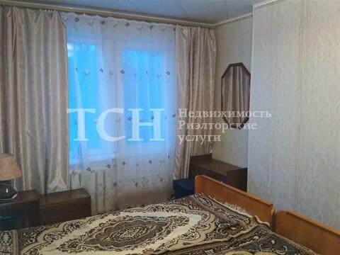 2-комн. квартира, Королев, ул Глинкина, 6 - Фото 1