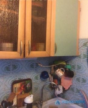 Аренда квартиры, Красноярск, Ул. Никитина - Фото 4