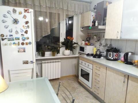 Объявление №49843959: Продаю 3 комн. квартиру. Калининград, ул. Гайдара, 123,