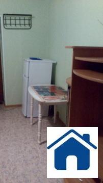 Аренда Комната 12м2.Бульвар Гагарина,38 - Фото 3