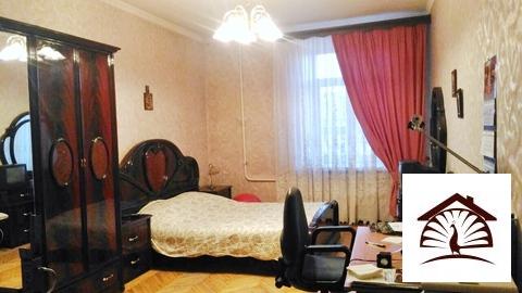 Продается 2 комн.кв. г.Санкт-Петербург ул.Гаванская д.34 - Фото 4