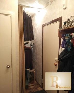 Квартира 38 кв.м. на третьем этаже - Фото 5