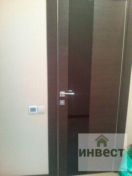 Продается однокомнтная квартира, МО, г.Наро-Фоминск, южный м-н, ул. Ри - Фото 4