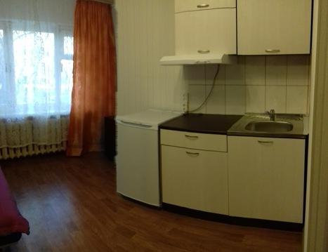 Сдам уютную квартиру студию! - Фото 5