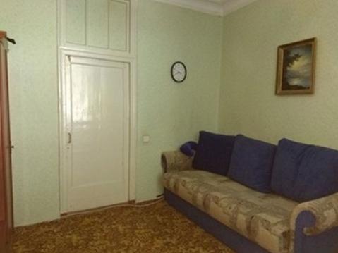 Продажа квартиры, Севастополь, Ул. Героев Севастополя - Фото 3