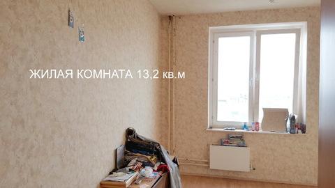 3-комн.кв. 74 кв. м. 16/17 эт. Подольск, ул. Ак. Доллежаля, д.21 - Фото 4