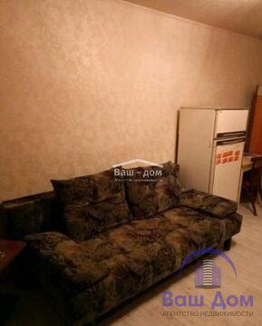 Продажа комната в районе ТЦ Горизонт - Фото 3