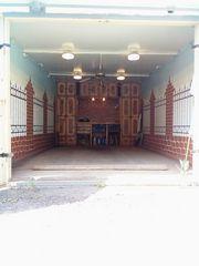 Продажа гаража, Иваново, Улица 9-я Сосневская - Фото 1