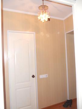 Продам комнату в общежитии по ул. Студенческая, 12 - Фото 5