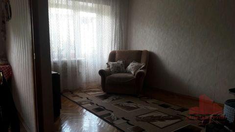 Объект 537719 - Фото 5