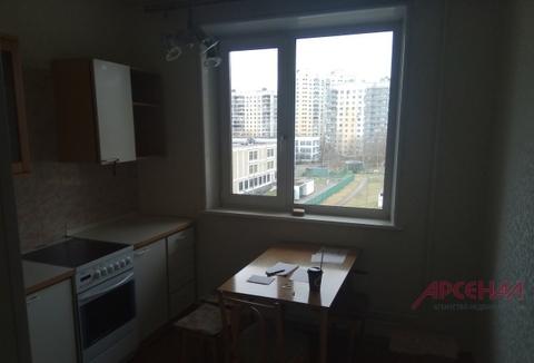 Продается 1-но комнатная квартира м. Лермонтовский проспект 5 мин. . - Фото 5