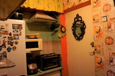 Продается молодоженка в кирпичном доме - Фото 5