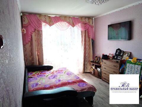 Продам 1к.кв. ул. Пржевальского, 5 - Фото 4