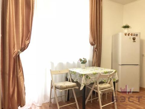 Квартира, ул. Шейнкмана, д.88 - Фото 1