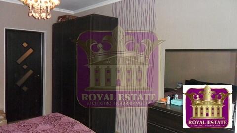 Продается квартира Респ Крым, г Симферополь, ул 1 Конной Армии, д 76 - Фото 4