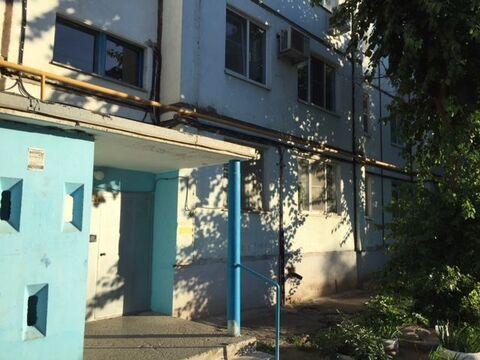 Продажа квартиры, Волжский, Ул. 87 Гвардейская - Фото 1