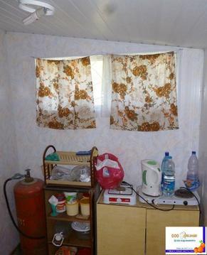 Продается 2-этажная дача, Сады-1 - Фото 5