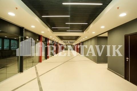 Продам Бизнес-центр класса B+. 10 мин. пешком от м. Калужская. - Фото 5