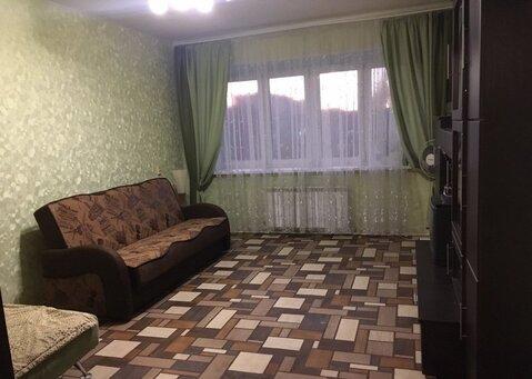 Сдается в аренду квартира г Тула, ул Марата - Фото 1