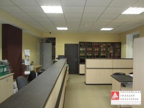 Коммерческая недвижимость, ул. Джона Рида, д.12 - Фото 4
