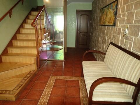 4-комн. квартира, Аренда квартир в Ставрополе, ID объекта - 320956498 - Фото 1