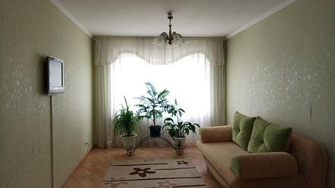 3-к квартира ул. Павловский тракт, 134 - Фото 2