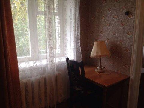 2-к квартира на Шевченко в жилом состоянии - Фото 5